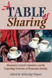 A Table of Sharing Cover