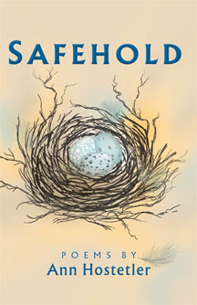 Safehold cover
